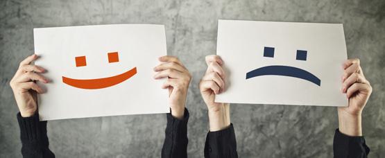 Afslag til jobsøgende - Et godt afslag er en god forretning