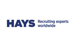 Hays Specialist Recruitment A/S is recruiting on behalf of SITA WorkBridge