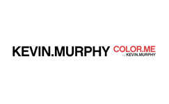 Kevin Murphy Europe A/S