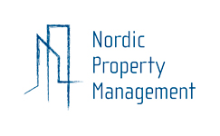 Nordic Property Management