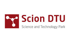 Scion DTU