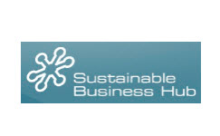 Sustainable Business Hub