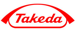 Takeda Pharma A/S