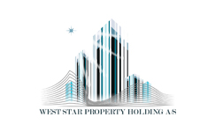 West Star Property Holding