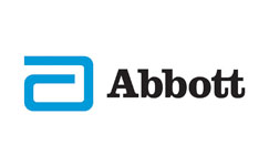 Abbott Laboratories A/S