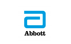 Abbott Healthcare Products BV