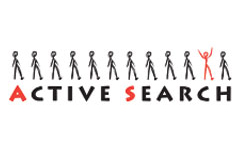 Active Search