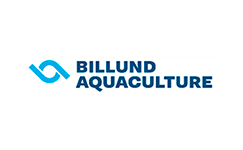 Billund Aquaculture