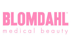 Blomdahl Medical