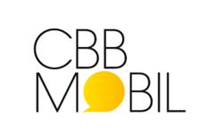 cbb mobil kundeservice