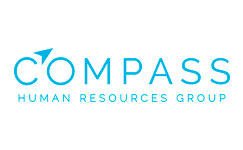 Compass Human Resources Group A/S