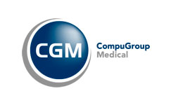 Compugroup Medical Denmark A/S