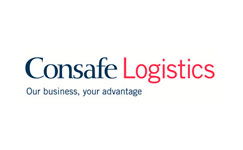 Consafe Logistics A/S