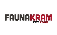 Faunakram Pet Food ApS
