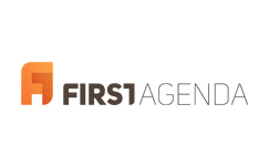 Firstagenda A/S