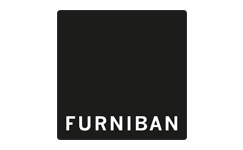Furniban