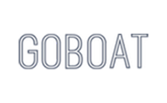GoBoat ApS