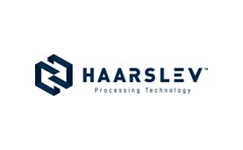 Haarslev Industries A/S