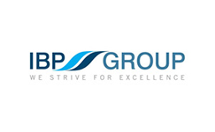 IBP - International Building Products