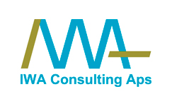 IWA Consulting ApS