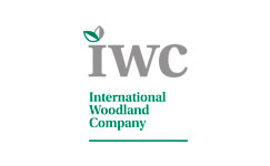 The International Woodland Company A/S