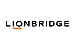 Personalized Internet Ads Assessor Denmark, Lionbridge | StepStone