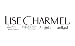 Lise Charmel Group