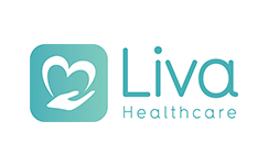 Liva Healthcare ApS