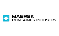 Maersk Container Industry (MCI)