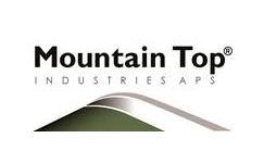 Mountain Top Industries ApS