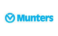 Munters A/S