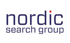 Nordic Search Group ApS
