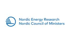 Bildresultat för nordisk energiforskning logo