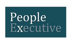peopleexecutive_243_020320.png