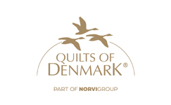 Quilts of Denmark A/S