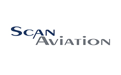 Scanaviation A/S