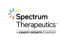 Spectrum Therapeutics/Canopy Growth Denmark