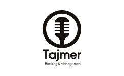 Tajmer Booking & Management