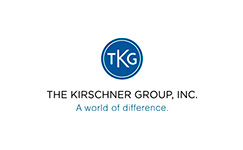 The Kirschner Group Inc.