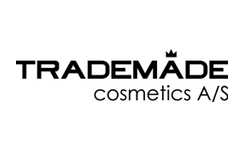 Trademade Cosmetics A/S