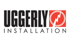 Uggerly Installation A/S