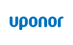 Uponor A/S
