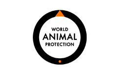 World Animal Protection Danmark